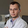 Фото доктора Дагаев Адам Хусейнович