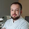 Фото доктора Lysikov Nikolay